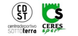 EN FERIAS SOTTOTERRA CON EL DEPORTE