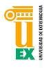 HTTP://JUVENTUDEXTREMADURA.JUNTAEX.ES/