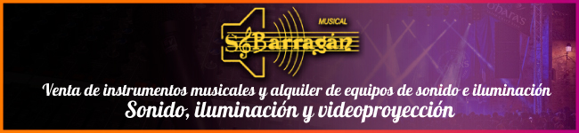 Administración de Fincas Luis Regañas Molina