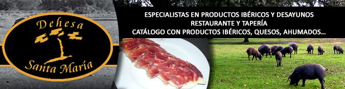http://caceres.portaldetuciudad.com/restauran