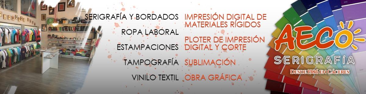 Clínica de Estética Médica Pérez Rubio
