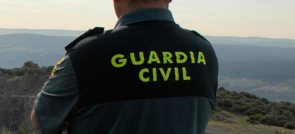Oposiciones en Cáceres, oposiciones en Extremadura