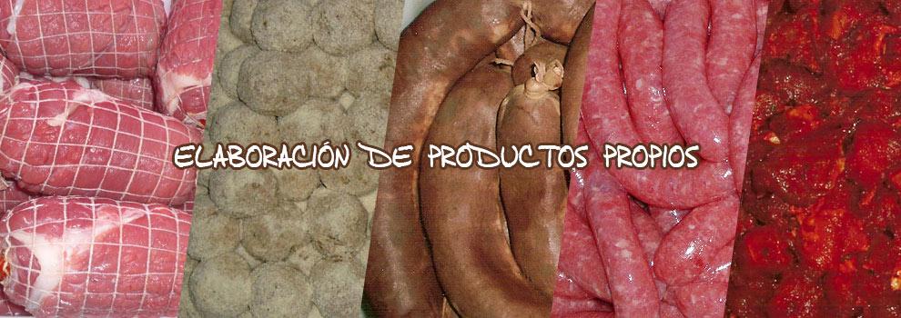 carnes, calidad