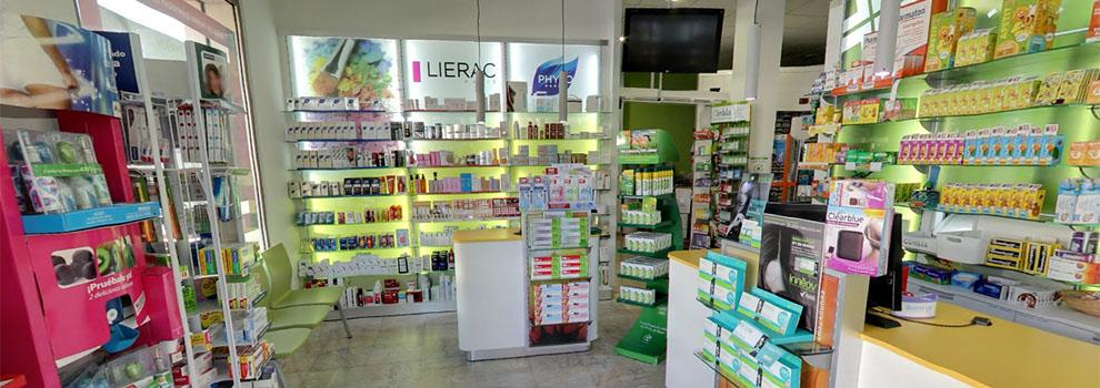 farmacias, 24 horas, cáceres