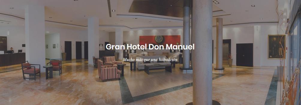 hoteles en cáceres, donde dormir en Cáceres