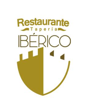 Restaurante Tapería Ibérico