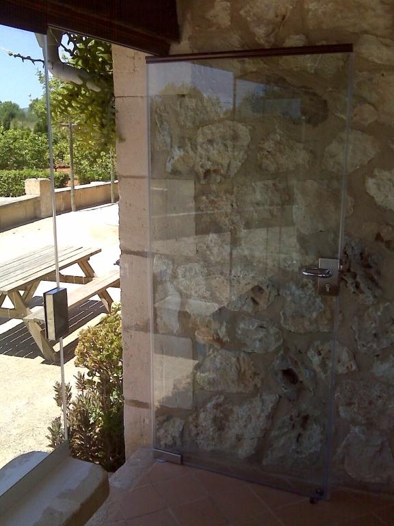 cortinas venecianas cáceres