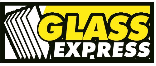Glass Express Cristalería