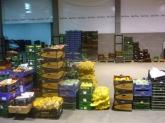 Alimentación,  Frutas y hortalizas (fruterías