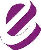 cursos de atención y cuidados a enfermos de alzheimer cáceres
