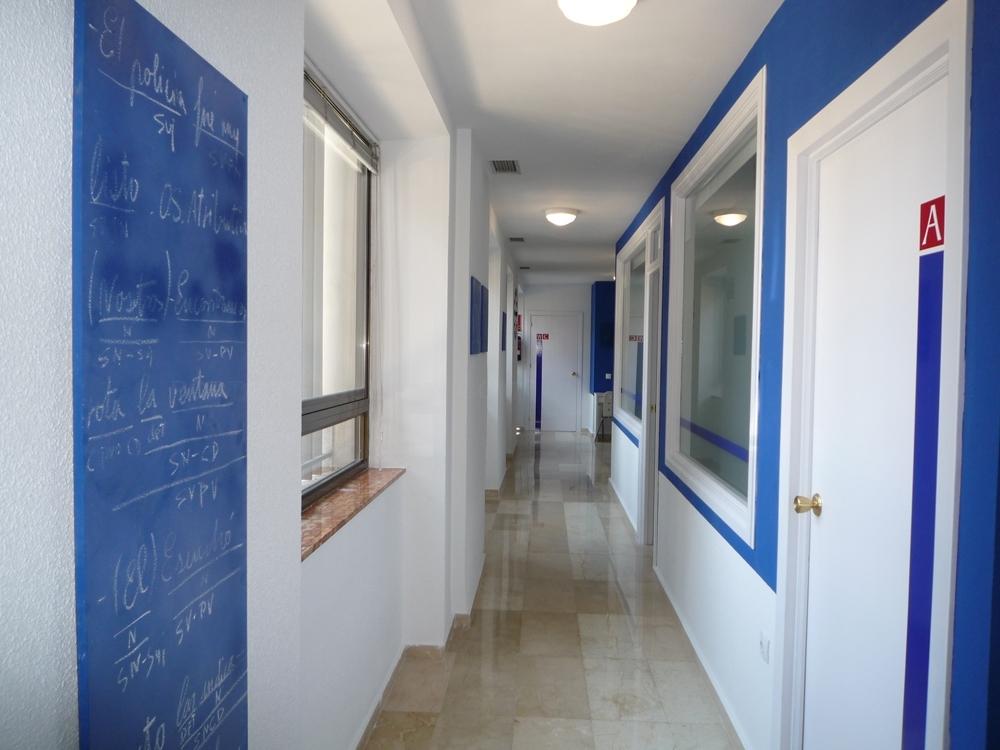 centro de estudios cáceres