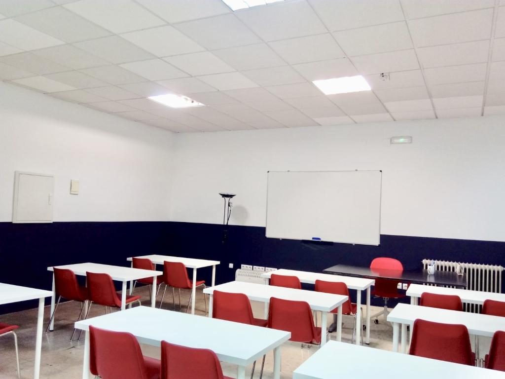 oposiciones educadores sociales cáceres