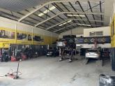 pirelli, Neumáticos