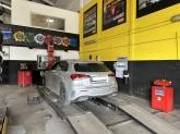 Neumáticos (venta y reparación) en Cáceres, Cáceres, Neumáticos (venta y reparación) Cáceres,