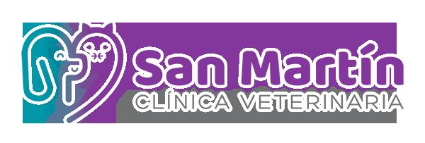 Clínica Veterinaria San Martín