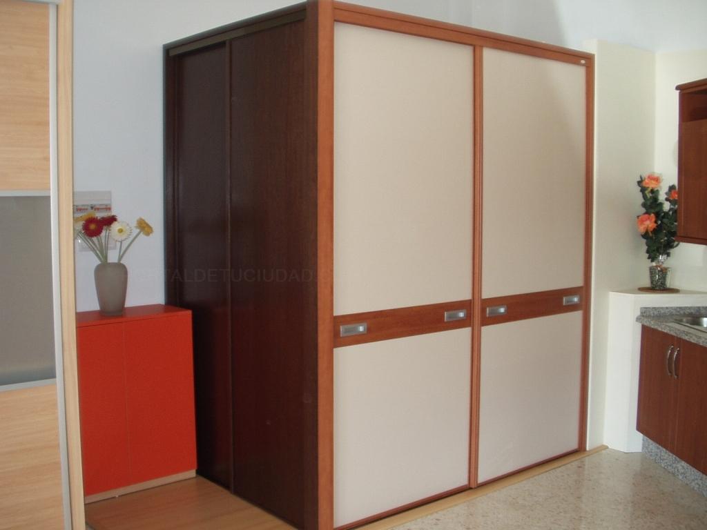 cuartos de baños cáceres