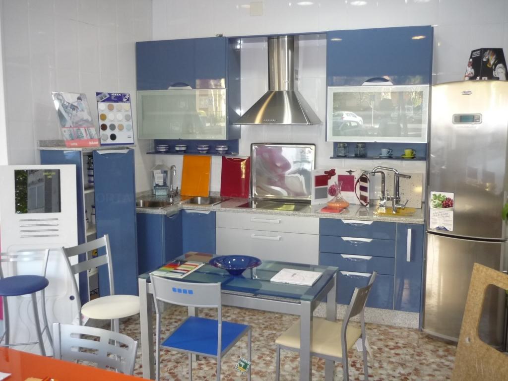 Fotos Coblan Cocinas Cáceres Muebles De Cocina Y Baños