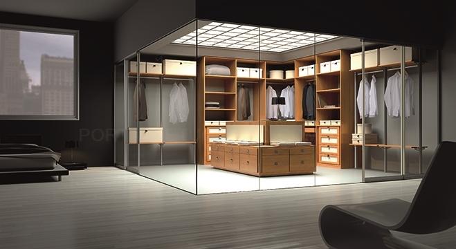 Productos i servicios coblan cocinas c ceres muebles - Cocinas caceres ...