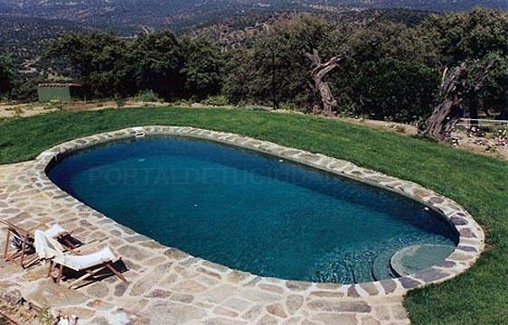 mantenimientos de piscinas cáceres