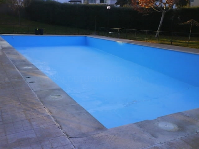 piscinas herr cáceres