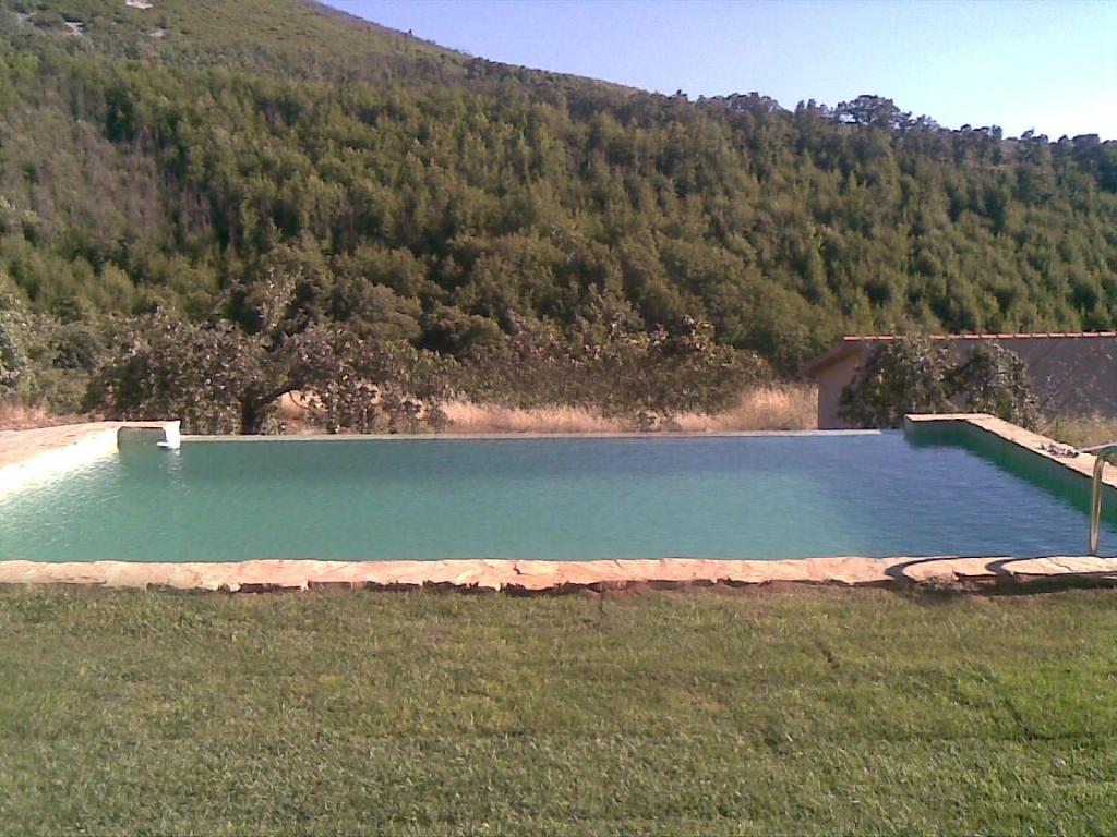 limpieza de piscinas cáceres