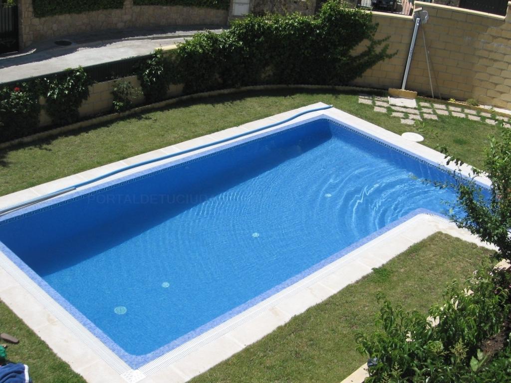 fontanería de piscinas cáceres
