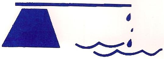 Copirex - Construcción de piscinas