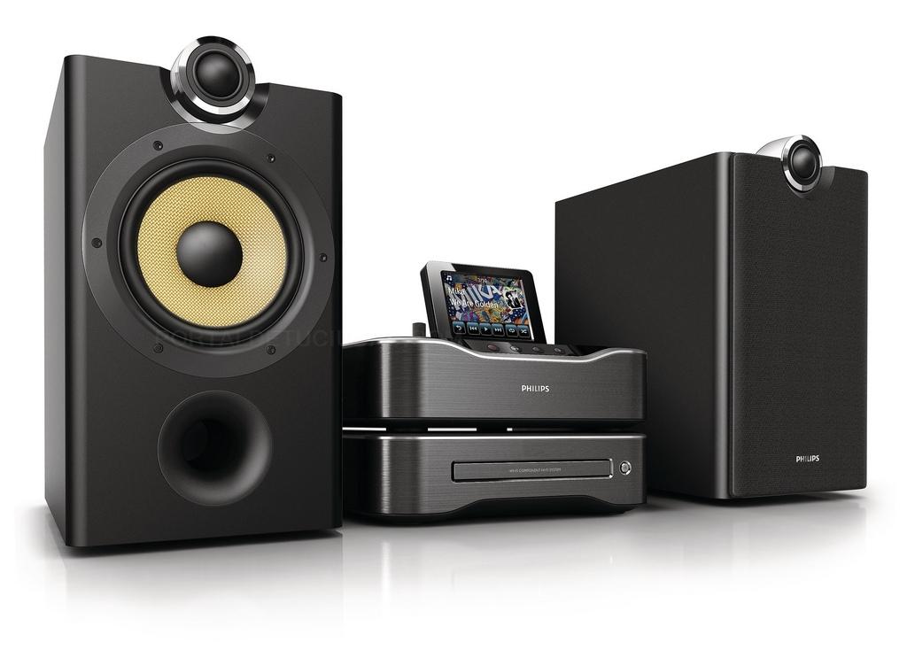 montajes de sonido profesional cáceres
