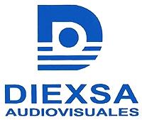 Diexsa Audiovisuales