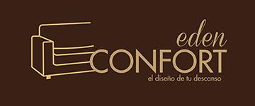 Eden Confort