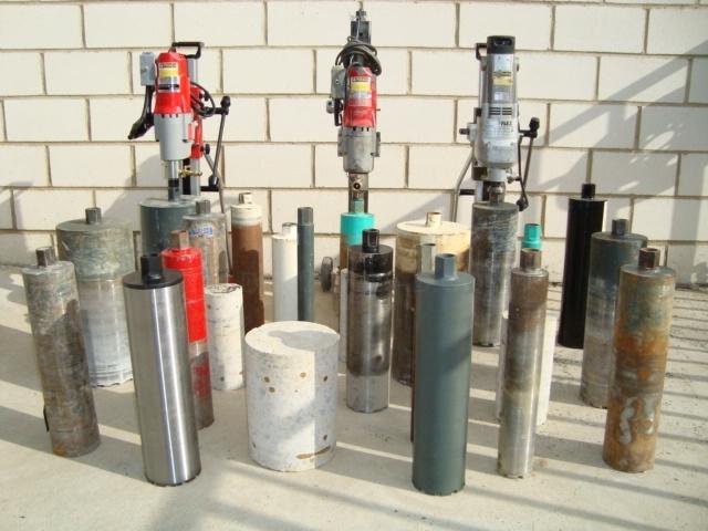 cañones de secado cáceres