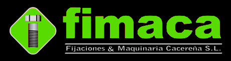Fimaca Suministros - Alquiler de Maquinaria