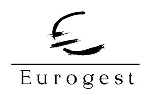 Eurogest Asesores