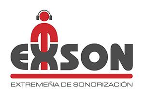 Exson