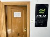 abogados román y román