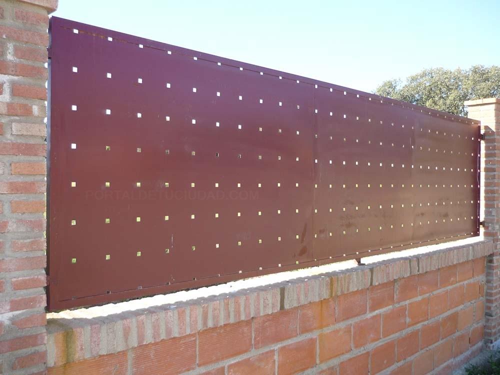 carpinterías de aluminio cáceres