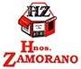 Hermanos Zamorano