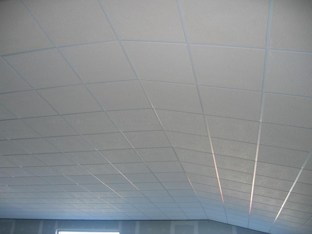 fibras de vidrio cáceres
