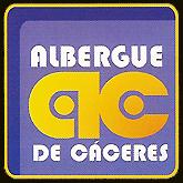 Albergue Ciudad de Cáceres