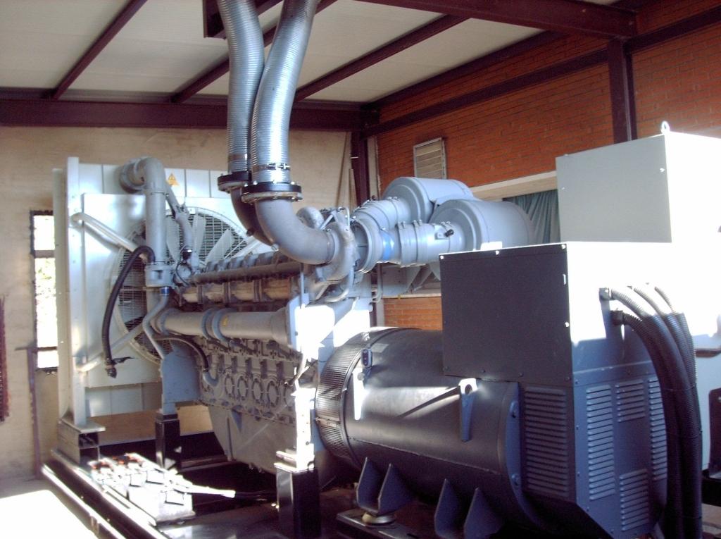 mantenimientos eléctricos en cáceres