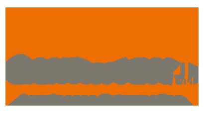Luminex - Rótulos, luminosos, carteles, vinilos