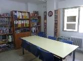Oposiciones de inglés para primaria y secundaria en cáceres