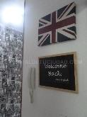 cursos intensivos de inglés en cáceres