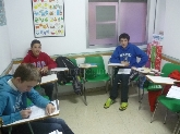 inglés para niños en cáceres, Academias de Inglés en cáceres