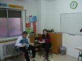 inglés para niños en cáceres