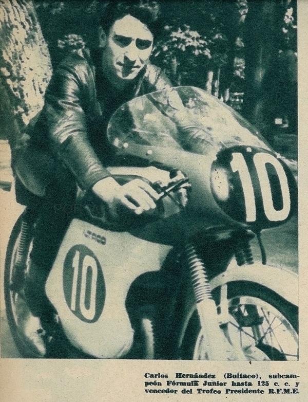 guantes para motocicletas en cáceres