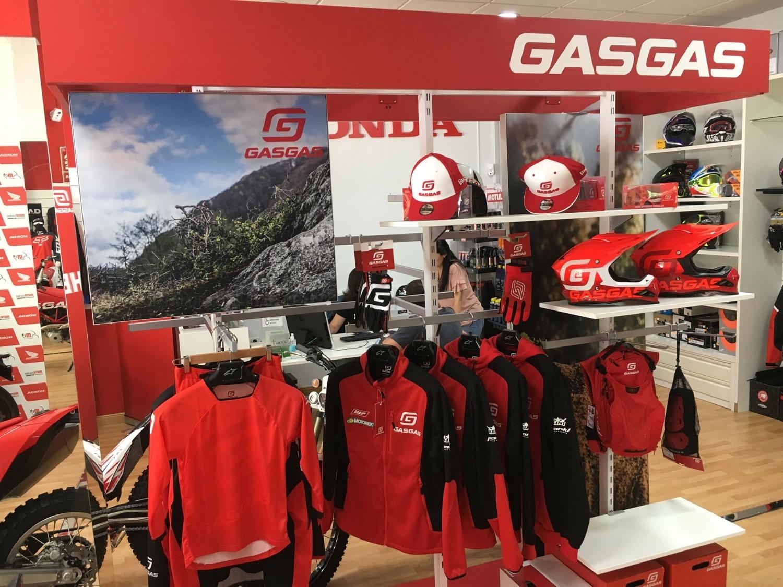 servicio técnico de motocicletas cáceres