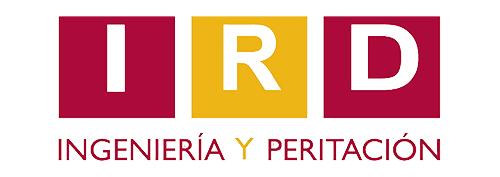 IRD Ingeniería y Peritación