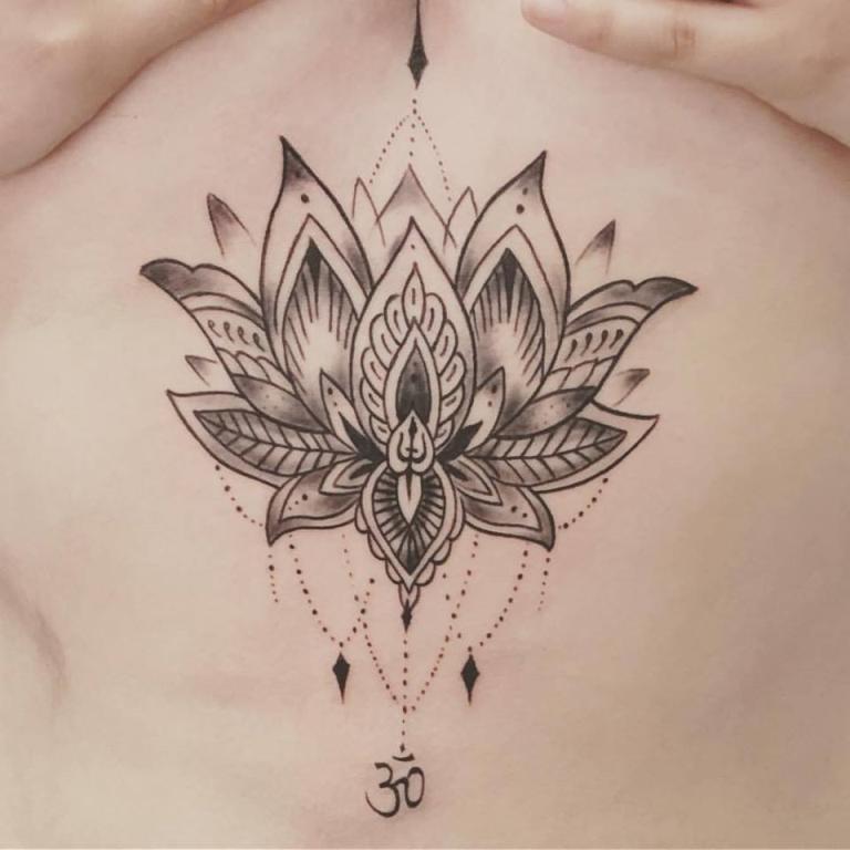 profesionales tatuadores cáceres