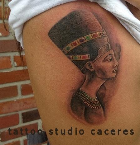 tatuajes de cejas cáceres